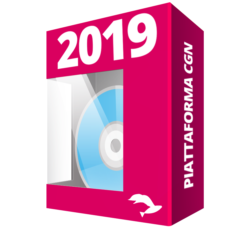 piattaforma cgn 2018