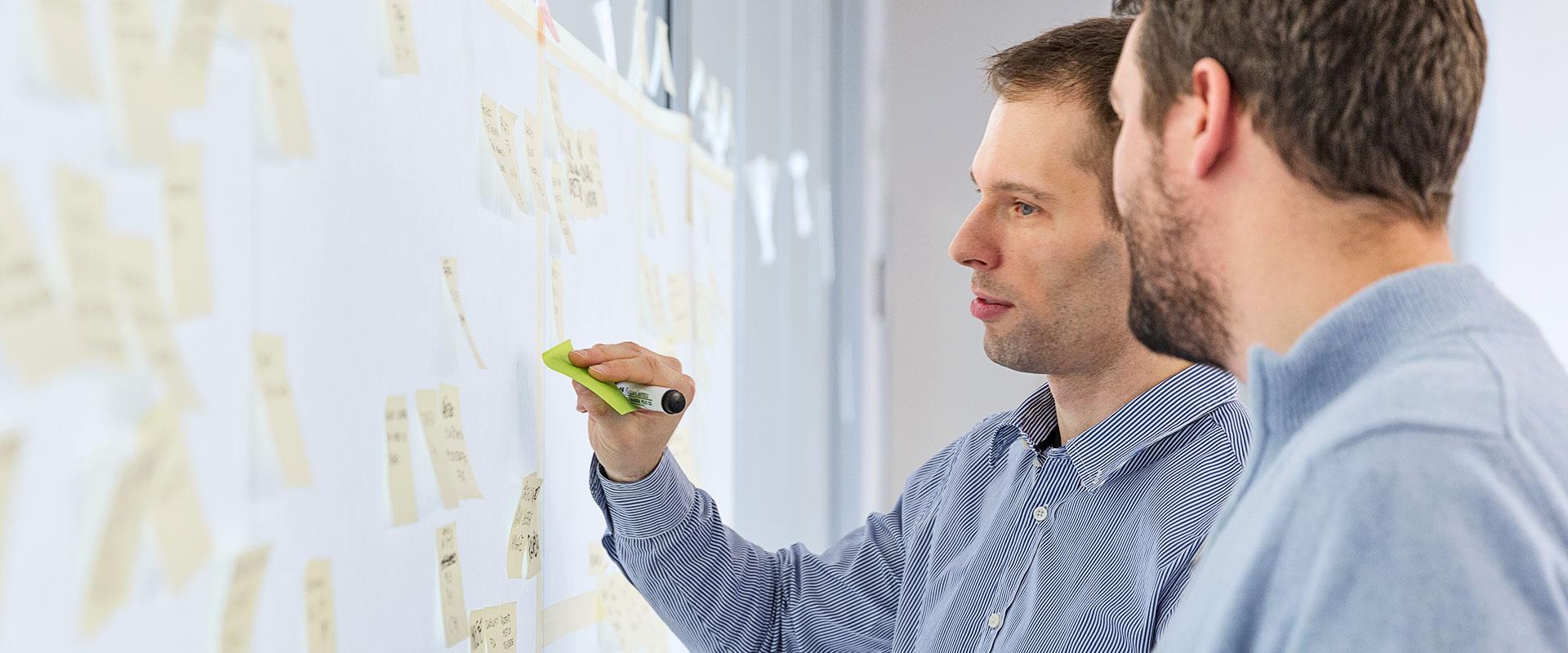 CGN promuove le soluzioni innovative creative