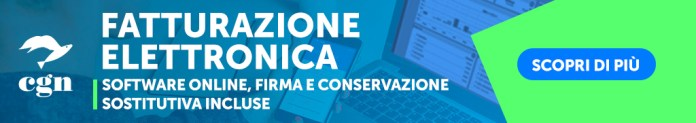 Fatturazione elettronica CGN - Il software online per commercialisti, esperti conta