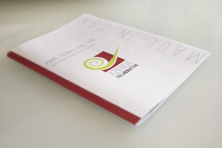 Viene redatto il 2° Piano Triennale Azienda Collaborativa